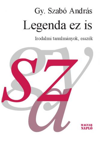 legenda ez is - gy_szabo_andrás